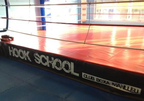 Club de boxa 3