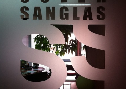 Soler Sanglas 6