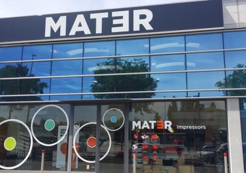 Mater emprempta 14