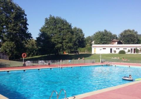 el roquet piscina -cercatot 11