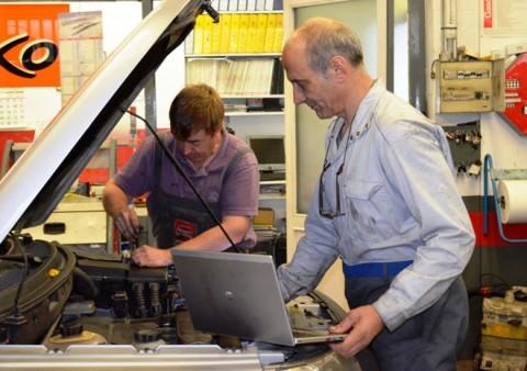 Ros cases taller mecanic 2015  22