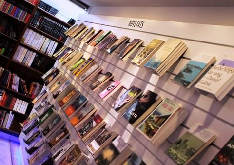 llibres parcir 3