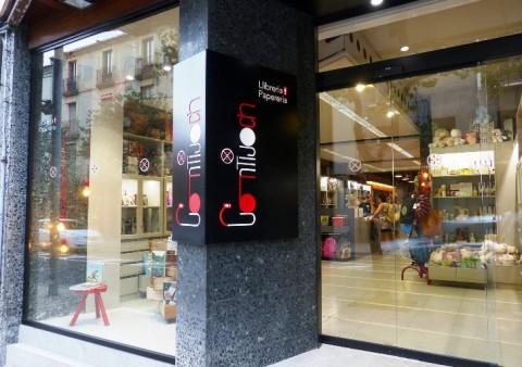 llibreria papereria contijoch 4-cercatot.com