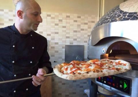 pizzeria da giorgio  13