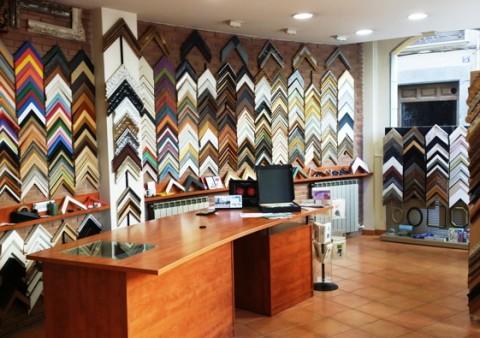 taller de marcs de fusta torello 1