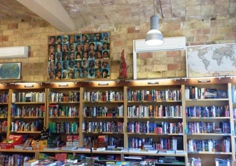 muntanya de llibres 12-cercatot.com