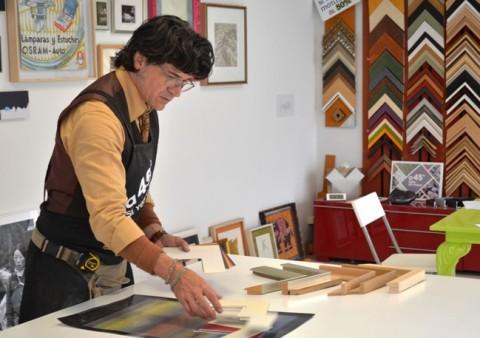 a 45graus taller de marcs 4-cercatot.com
