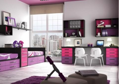 mobles boix 3
