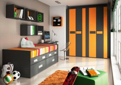 mobles boix 6