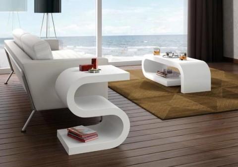 mobles lluis ballus 11