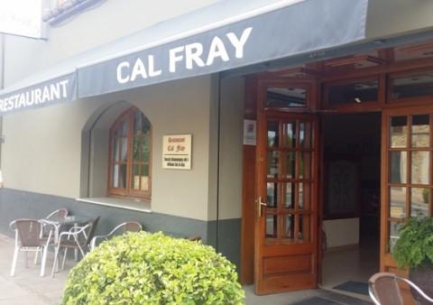 cal fray restaurant 14