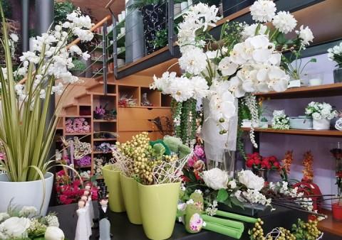 espigaverda floristeria 12