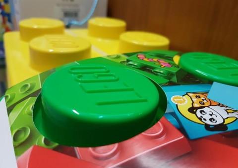 faja-joguines5-2016-cercatot