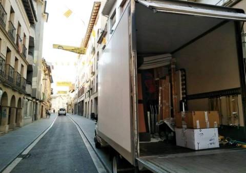 mudances a la carata- vic -www.cercatot.com -9