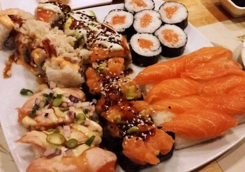 restaurant-toyo-japones-5