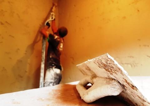 salvatore-lombardo-2-cercatot-com