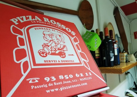 pizza-els-rossos-3-cercatot-com