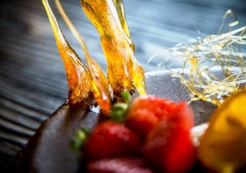 restaurant-mas-la-serena-17