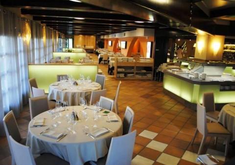 restaurant-nou-papalus-1