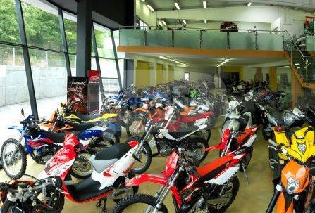 motos racing camp -cercatot 4