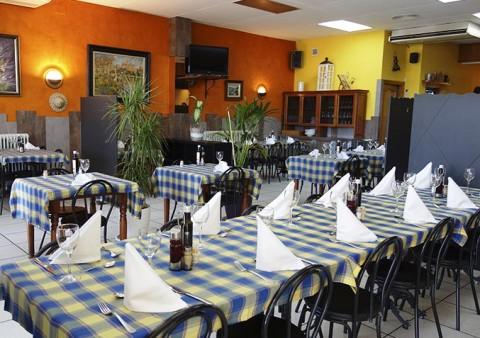 toni petit restaurant 20