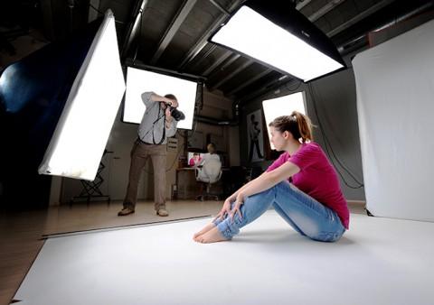 Josep-basco-fotògraf-cercatot.com