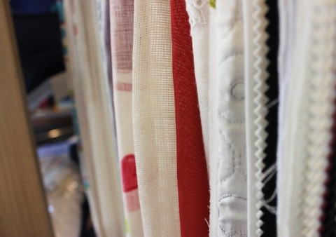 cortines darnés 15- www.cercatot.com