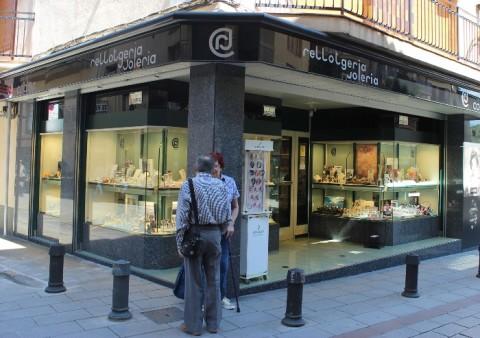 rellotgeria i joieria codina 19-www.cercatot.com