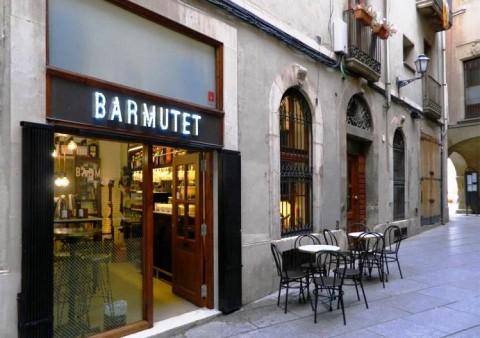 barmutet 2- www.cercatot.com