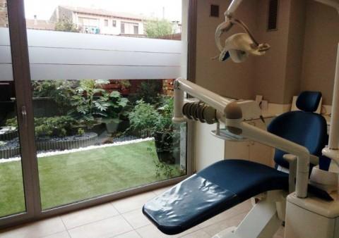 clinica dental somriu 4- www.cercatot.com