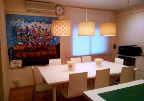 lakuloma 6-wwwcercatot.com