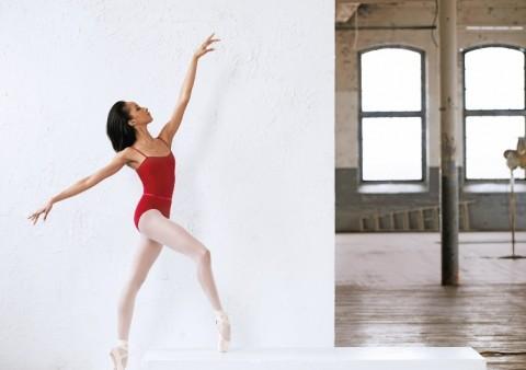 pirouette dansa 11- www.cercatot.com