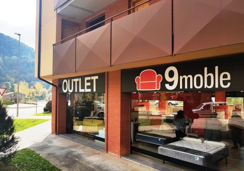 9 moble outlet 5 cercatot