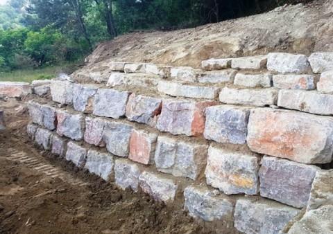 excavacions la trona- mur-rocalles-esculleres-9-www.cercatot.com