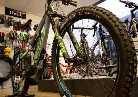 girabent bicicletes - cercatot -4