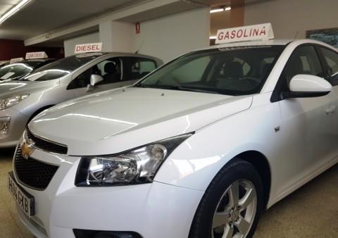 automobils - pladevall - vic- cercatot.com - 10