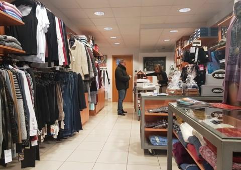 moda selles- taradell- www.cercatot.com - 1