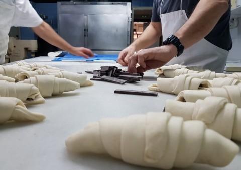 montrodon- taradell-pastisseria -cafeteria- www.cercatot.com-13