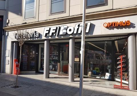 ferreteria bofill - www.cercatot.com - 36