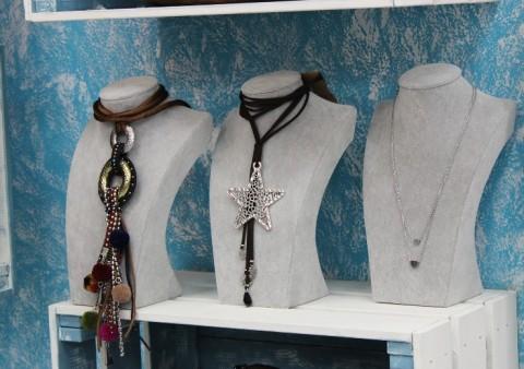 inboga - www.cercatot.com - 4