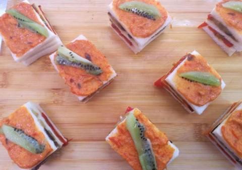 sushi - catala-xarcutreria catering olga - www.cercatot.com -cercatot -13