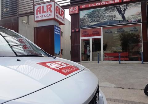 alr-lloger-vic-olot-manresa- vehicles-cotxes-furgonetes-www.cercatot.com-14
