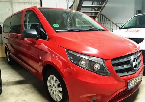 alr-lloger-vic-olot-manresa- vehicles-cotxes-furgonetes-www.cercatot.com-6