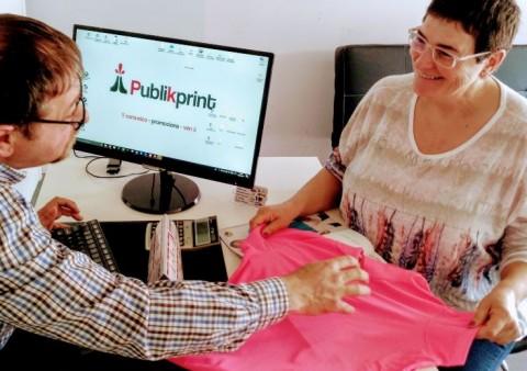 publikprint - manlleu- osona - cercatot.com 1