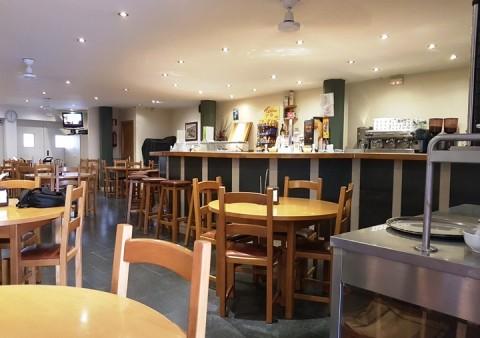 edifici el sucre vic -bar -restaurant-catering - www.cercatot.com -22