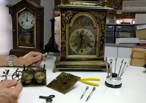 rellotgeria carrera - Torelló- www.cercatot.com - 3