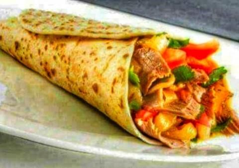 doner- kebab-pizzeria-restaurant- aiguafreda- 8