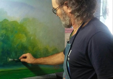 juan varea - manlleu- artista-pintor- www.cercatot.com- 1