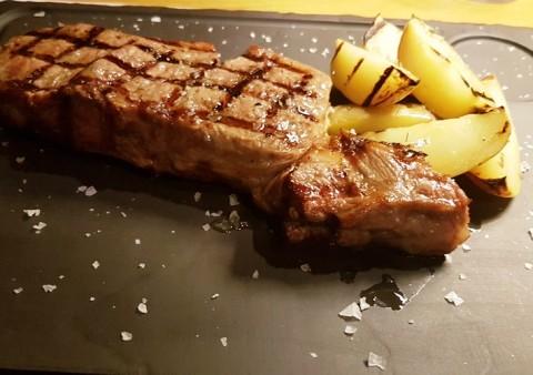la taverna del call-puigcerda- restaurant-cerdanya- brases- www.cercatot.com-4