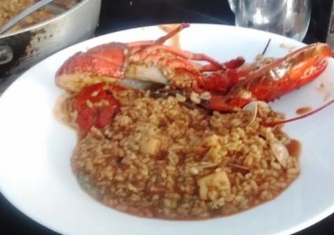 ona -restaurant -palamos-girona-platja- www.cercatot.com-9